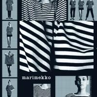 http://marikosunen.fi/files/dimgs/thumb_1x200_1_11_45.jpg