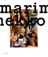 http://marikosunen.fi/files/gimgs/th-10_10_kevat3.jpg
