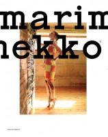 http://marikosunen.fi/files/gimgs/th-10_10_kevat5.jpg