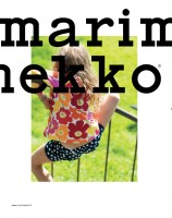 http://marikosunen.fi/files/gimgs/th-10_10_kevat7.jpg