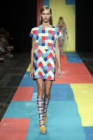 http://marikosunen.fi/files/gimgs/th-45_45_s-2014-copenhagen-fashion-show-25262911.jpg