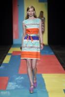 http://marikosunen.fi/files/gimgs/th-45_45_s-2014-copenhagen-fashion-show-35263011.jpg