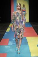 http://marikosunen.fi/files/gimgs/th-45_45_s-2014-copenhagen-fashion-show-45263111.jpg