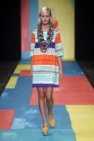 http://marikosunen.fi/files/gimgs/th-45_45_s-2014-copenhagen-fashion-show-65263311.jpg