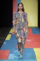 http://marikosunen.fi/files/gimgs/th-45_45_s-2014-copenhagen-fashion-show5267611.jpg