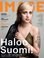 http://marikosunen.fi/files/gimgs/th-72_juhatormala_haloo_helsinki_image_cover.jpg