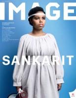http://marikosunen.fi/files/gimgs/th-72_juhatormala_laura_eklund_nhaga_cover.jpg
